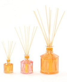Sicily Citrus Diffuser Collection