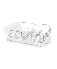 Advantage 3 Piece Dish Rack