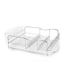 Polder Advantage 3 Piece Dish Rack