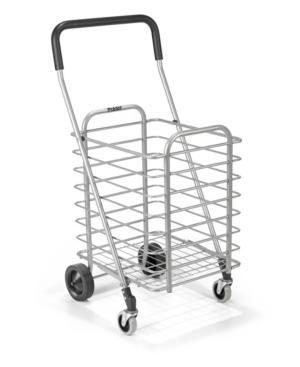Polder Superlight Shopping Cart