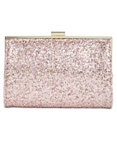 Clutches and Evening Bags - Macy s 10aec64461f3
