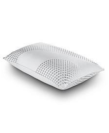 Celliant Pillow