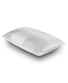 Celliant Comfy Pillow - Queen