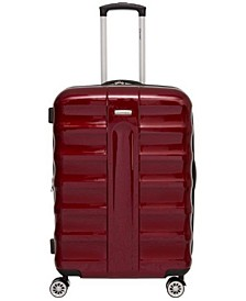 "Artic 24"" Hardside Expandable Lightweight Spinner Upright"