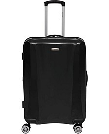 "Chill 20"" Hardside Expandable Lightweight Spinner Carry-on"