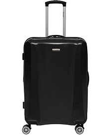 """Cavalet Chill 20"""" Hardside Expandable Lightweight Spinner Carry-on"""