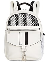 Steve Madden Sweep Backpack 077d1c93e2341