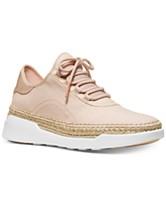 d1ddf9030860 MICHAEL Michael Kors Finch Sneakers