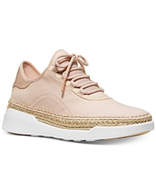 MICHAEL Michael Kors Finch Sneakers