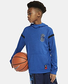 4b4d6133ee Nike T-Shirts - Macy's