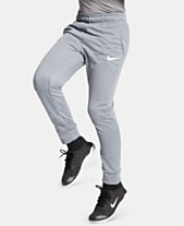 7a69a59cfd1ebc Nike Dri-FIT Tapered Athletic Pants