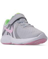 70d00a40d8ad9 nike girl shoes - Shop for and Buy nike girl shoes Online - Macy s