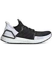 brand new 1e5d1 b10a2 adidas Men s UltraBOOST 19 Running Sneakers from Finish Line