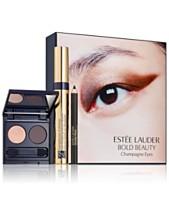 Estée Lauder 3-Pc. Bold Beauty Champagne Eyes Set