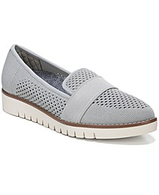 Women's Imagine Knit Loafers
