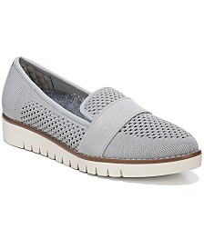 Dr. Scholl's Women's Imagine Knit Loafers