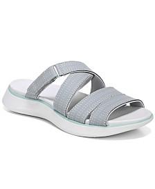 Dr. Scholl's Women's Swear Sport Sandals