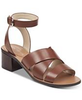 addb2188ba7e66 Marc Fisher Omela City Sandals