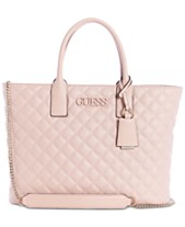 dfb7624123 GUESS Elliana Satchel