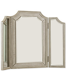 Chelsea Court Vanity Mirror, Created for Macy's