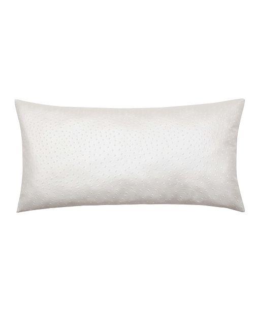 "Charisma Paloma 14""x28"" Decorative Pillow"
