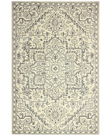 """Downtown HG350 5'6"""" x 8'6"""" Area Rug"""