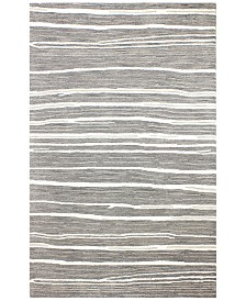 Downtown HG356 Area Rug
