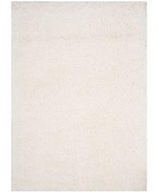 Safavieh Polar White 8' x 10' Area Rug