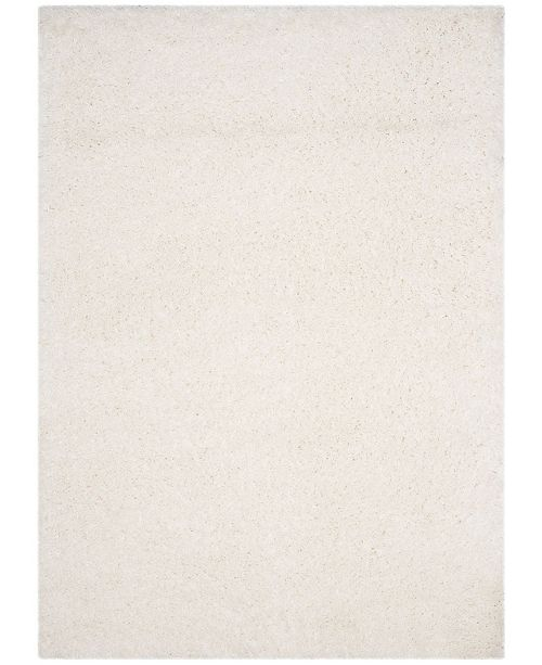 Safavieh Polar White 8' x 10' Area Rug
