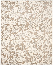Amherst 425 Wheat and Beige Area Rug Collection