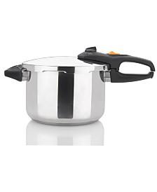 Zavor Duo 6.3 Qt. Pressure Cooker
