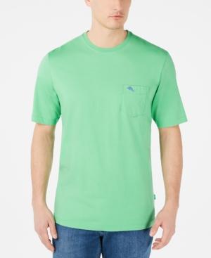 Tommy Bahama T-shirts MEN'S BALI SKY T-SHIRT