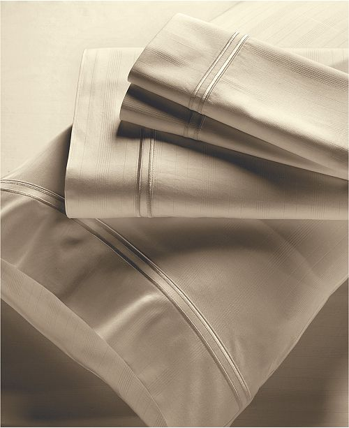 Pure Care Rayon From Bamboo Premium Pillowcase Set - King