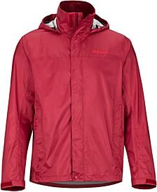 Men's PreCip Eco Rain Jacket