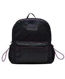 Bebe Becca Large Backpack