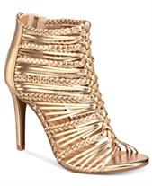 1510d2f53d Thalia Sodi Rubby Dress Sandals, Created for Macy's