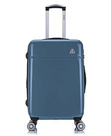 """Avila 24"""" Lightweight Hardside Spinner Luggage"""