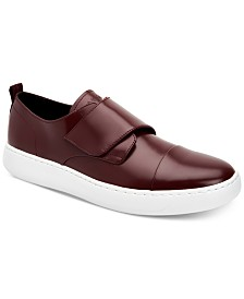 Calvin Klein Men's Filius Sneakers