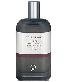 Telluride Eau de Parfum, 1.7-oz.