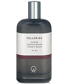 ABBOTT Telluride Eau de Parfum, 1.7-oz.