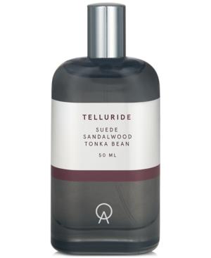 Image of Abbott Telluride Eau de Parfum, 1.7-oz.