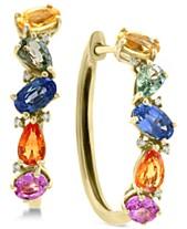 b40a63464 Fine Jewelry - Macy's