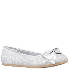 Nina Little & Big Girls Liza Dress Shoe