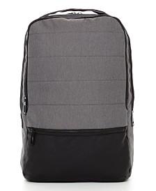 Hank Backpack