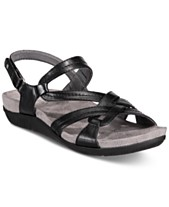 17333dd46be vionic shoes - Shop for and Buy vionic shoes Online - Macy s