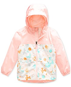 be2757eac Kids Jackets: Shop Kids Jackets - Macy's