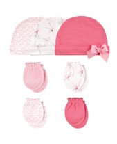 0f3df4b998b baby mittens - Shop for and Buy baby mittens Online - Macy s