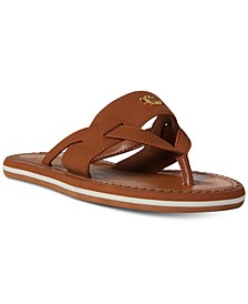 Rosalind Thong Sandals