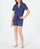 e0b6bfa247d Sleepwear for Women at Macy s - Womens Pajamas   Sleepwear - Macy s