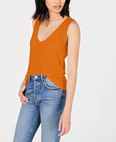 Free People Clothing - Womens Apparel - Macy s c0065cd78